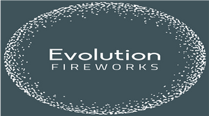 Evolution added to Pyrotex's Fireworks