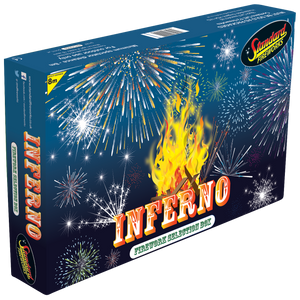 Standard Inferno Selection Box-04348