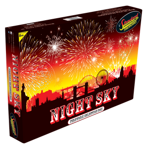 Standard Night Sky Selection Box-04349