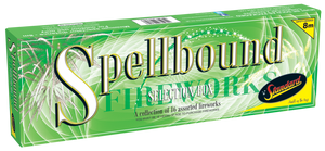 Standard Spellbound Selection Box-04093