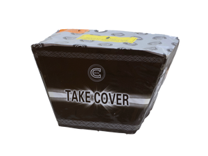 Celtic Take Cover (dump cake)-CCP021-6