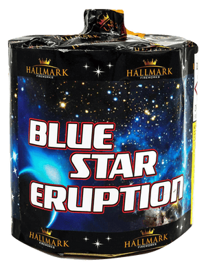Hallmark Blue Star Eruption Mine-06