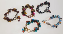 Load image into Gallery viewer, Bohemian Bracelets