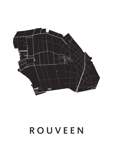 Rouveen Wit