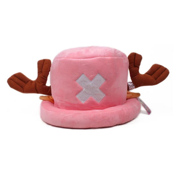 Gorro Chopper - One Piece
