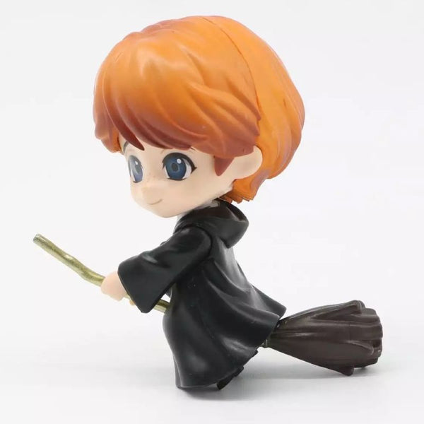 Figurita Harry Potter