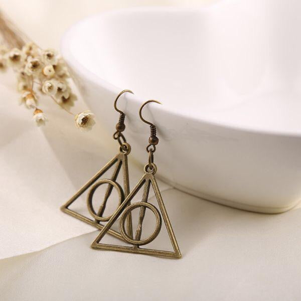 Aros Harry Potter