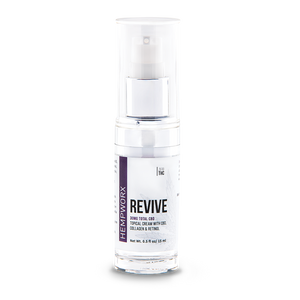 Revive 30mg