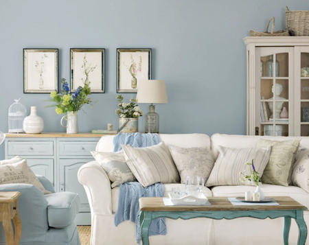 EVERYTHING YOU NEED TO KNOW ABOUT SHABBY CHIC STYLES