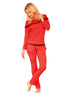Viscose Sleepwear Pyjama Set