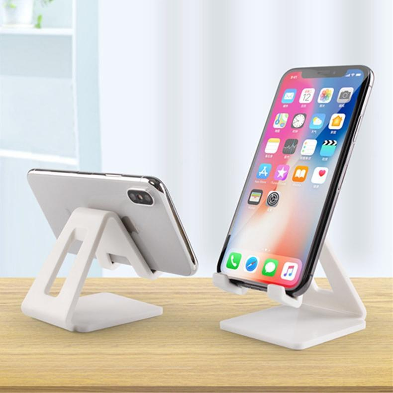 Mobile &  Tablet  Holder