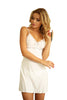 Rio luxury Sleepwear Set