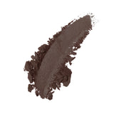 Chocolate Shimmer Loose Makeup Powder Eye Pigment Mineral Eyeshadow#73