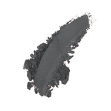 DimGray Shimmer Loose Makeup Powder Eye Pigment Mineral Eyeshadow#76