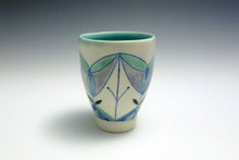 Load image into Gallery viewer, Juice cup ornamental 1