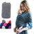 Baby Carrier Sling Strap Wrap