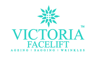 Victoria Facelift (MY)