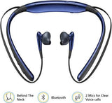 Samsung Level U Bluetooth Headset