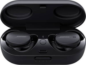 Bose TWS 2 Wireless Headphones With Mic