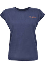 BULLI LOVE Damen T-Shirt