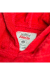 ORIGINAL RIDE Kinder Poncho