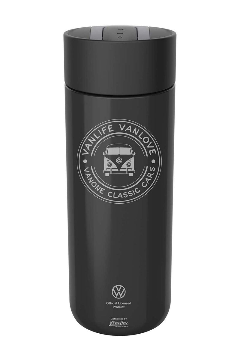 BULLI BOTTLE Olympus Insulated