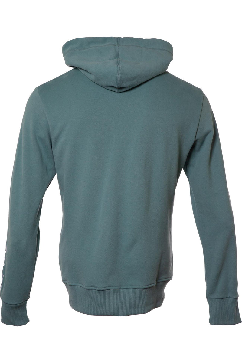 THE BULLI ADVENTURE Herren Hoodie