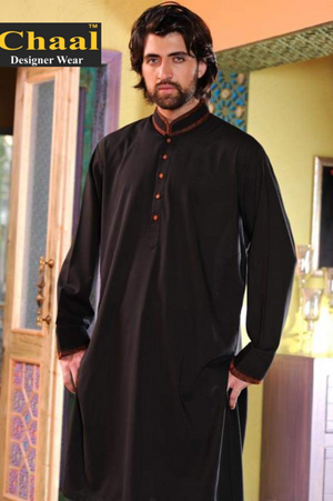 Men fancy Kurta (CH- 2005)