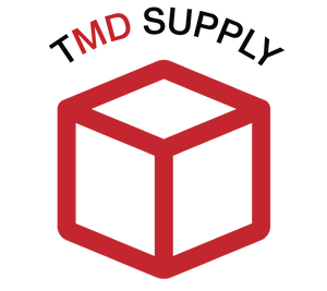 TMD Supply