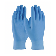 Load image into Gallery viewer, Nitrile Gloves (100 count)