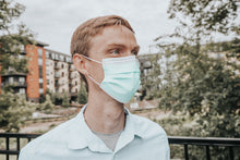 Load image into Gallery viewer, Surgical mask
