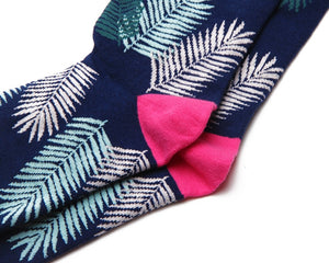 Fun Variation Sox - Branches
