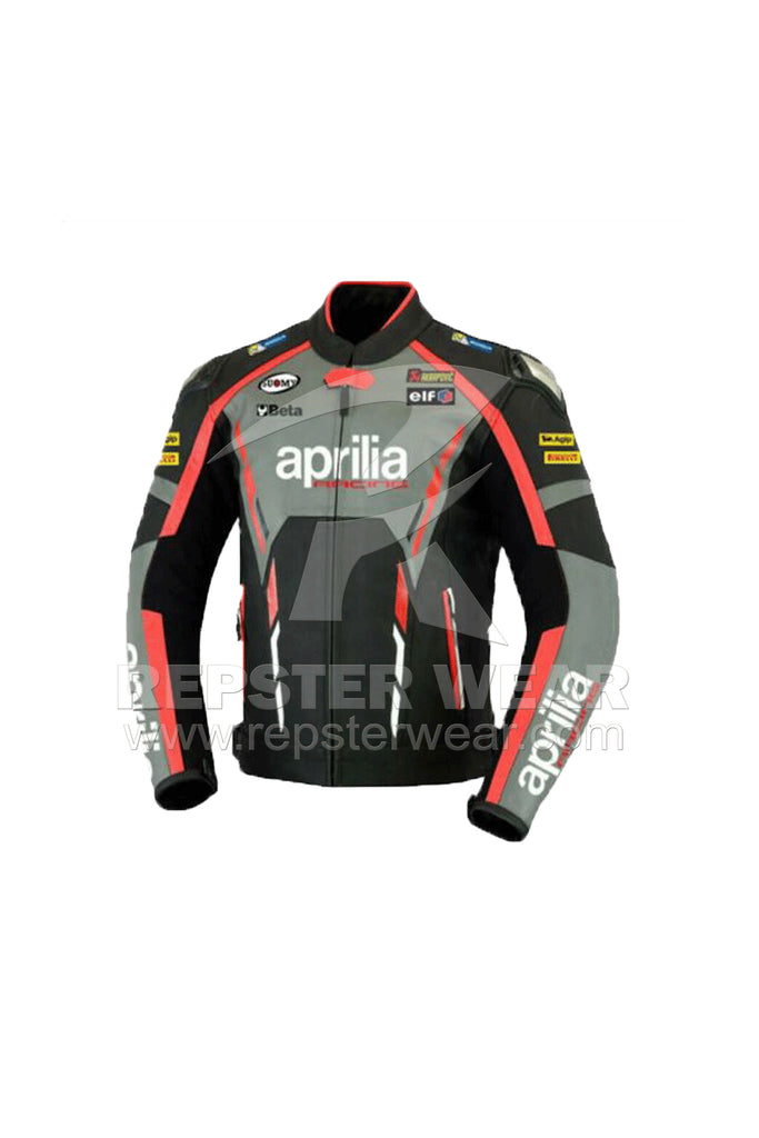 Aprilia Motorbike Jacket 2020 Men / Woman