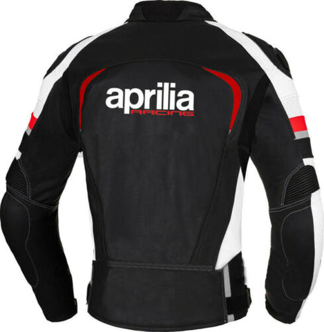 Aprilia Motorbike jacket Men / Woman