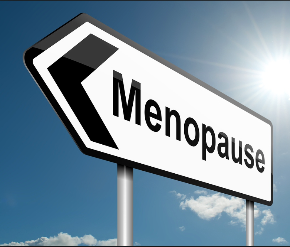 Understanding the Needs of Menopausal Skin & Reviving One's Youthfulness