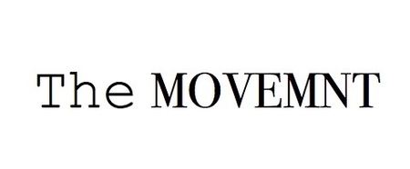 The Movemnt Events