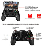 Game Pad Mobile Joystick