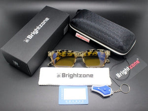 Anti-Fatigue Eye Strain Protection Gaming Glasses