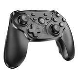 JYS Wirless Bluetooth Gampead Joystick Support