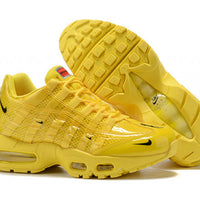 "NIKE AIR MAX 95 ""YELLOW"""