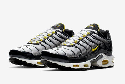 NIKE AIR MAX PLUS TN / CI2299-002