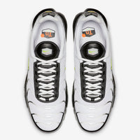 NIKE AIR MAX PLUS TN / AJ2013-100