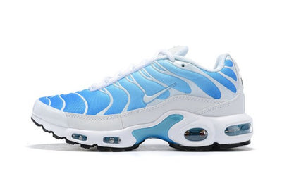 NIKE AIR MAX PLUS TN / 852630-411