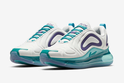 "NIKE AIR MAX 720 ""SPIRIT TEAL"""