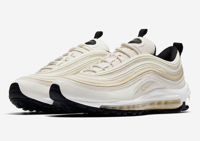 "NIKE AIR MAX 97 ""PHANTOM"""