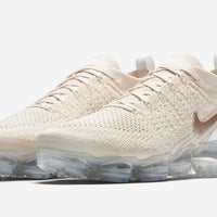 "NIKE AIR VAPORMAX 2.0 ""LIGHT CREAM"""