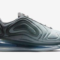 "NIKE AIR MAX 720 ""CARBON GREY"""