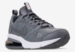 "NIKE AIR MAX 270 FUTURA ""COOL GREY"""