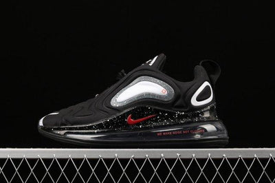 NIKE AIR MAX 720 RUNNING MENS SHOES / 2924