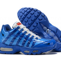 "NIKE AIR MAX 95 ""ROYAL BLUE"""